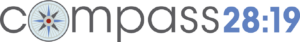 Compass2819 Logo